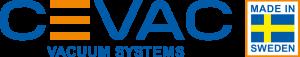 Industrial vacuum cleaners - Cevac AB